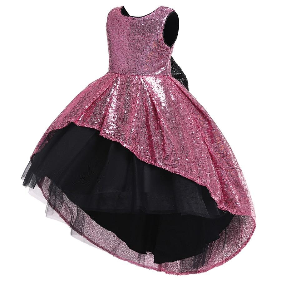 cauda, vestido para formatura, vestido de festa, vestidos