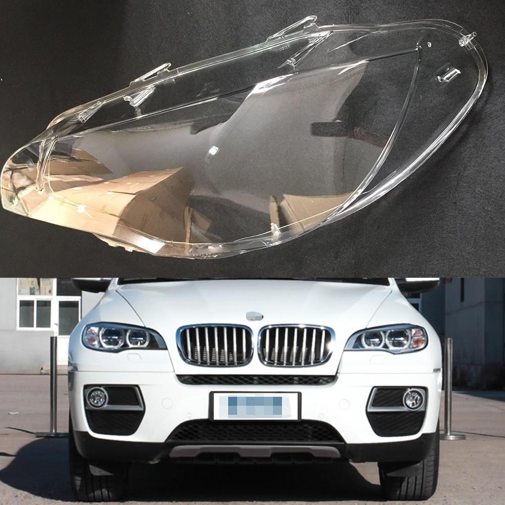 Para BMW 5 Series E39 nuevo disco de freno delantero derecho Cubierta de Polvo Escudo Placa Trasera