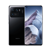 Xiaomi Mi 11Ultra Global Version 12GB+256GB 5G Smartphone Snapdragon 888 120X 50 Million Pixels 2K AMOLED Curved Flexible Screen 2