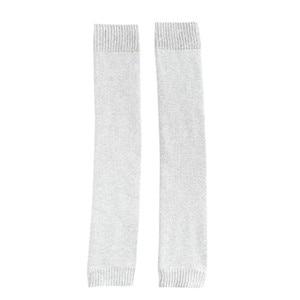 Вы уверены, что не нажмите и не увидите? Мужские плотные теплые бархатные носки до колен, оптовая продажа, горячая Распродажа, новинка 2020
