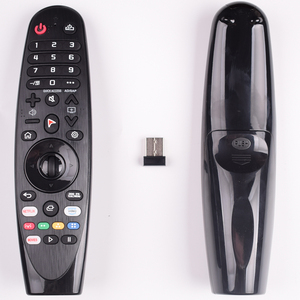 Image 2 - Фотообои для LG Magic Remote Control AN MR650 MR600 MR500G MR400G MR700 SP700, 55UK6200 49uh60 TV с курсором