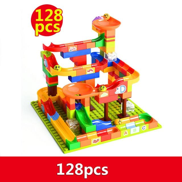 juguete educativo de construccion