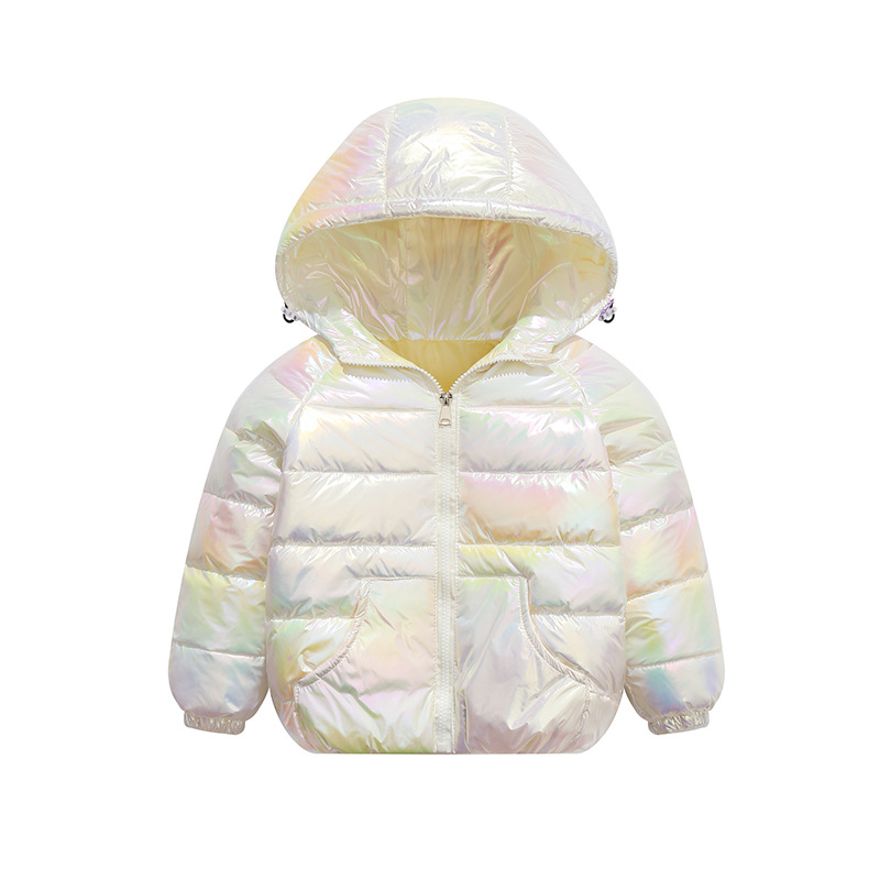 3-11yrs novos meninos e meninas algodão inverno moda esporte jaqueta & outwear, crianças algodão-acolchoado jaqueta, meninos meninas inverno quente casaco 4