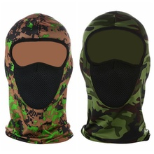 Summer Cycling Face Mask Ski Thin Breathable Neck Mask Protecting Scalf Windproof Outdoor Riding Hiking Running Full Face Mask цена в Москве и Питере