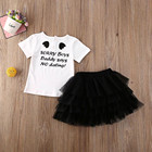 32#Baby Girl Clothes...