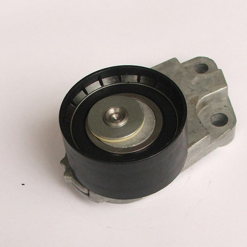 Tensioning Wheel 2108-1006120 VKM13046 for LADA SAMARA
