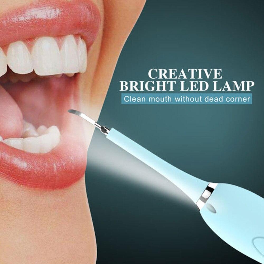 oral removedor de cálculo dente