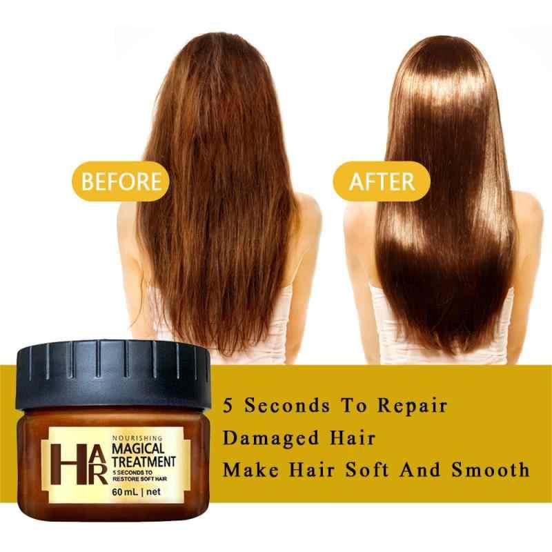 Über 60 lange haare frauen bei Modische Frisuren