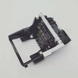 Głowica drukująca przewozu 950 951 CM751 dla HP officejet PRO 276DW 8100 8600 8610 8620 8630 251dw w Części drukarki od Komputer i biuro na