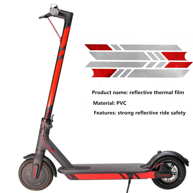XIAOMI MIJIA M365 electric scooter_001
