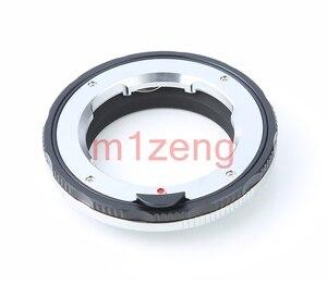 LM-LT переходное кольцо для объектива leica LM M L/M для Leica SL T L/T LT TL TL2 Typ 701 Typ701 18146 18147 18187 беззеркальная камера