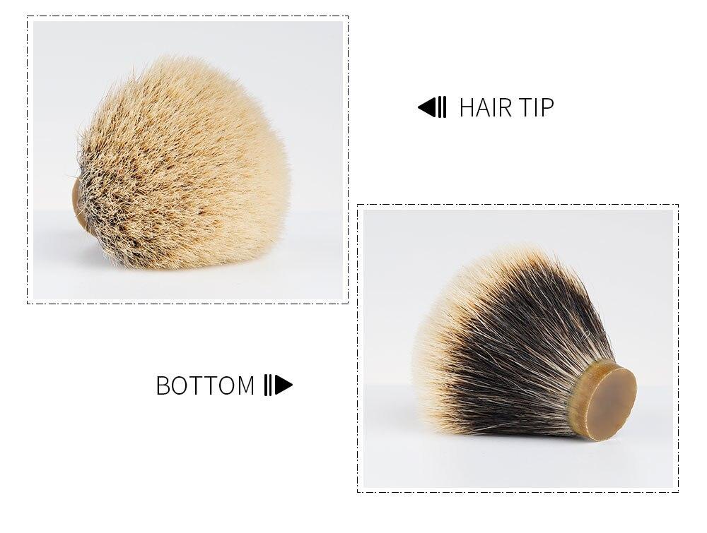 Cheap Pincel de barba