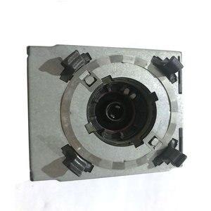 Image 5 - 5DD 008 319 50 For audi Xenon HID 5DD00831950 for bmw 5DD 008 319 50 for Mercedes Xenon headlights HID ballast 5DD 008 319 50