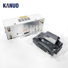 Fuji AOM Driver 616C1059602/398C967318A for Frontier 500/550/570 Series Minilabs with 382C1056906 Cassette Ink Ribbon