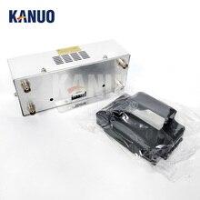 Fuji Aom Driver 616C1059602/398C967318A Voor Frontier 500/550/570 Serie Minilabs Met 382C1056906 Cassette Inkt Lint