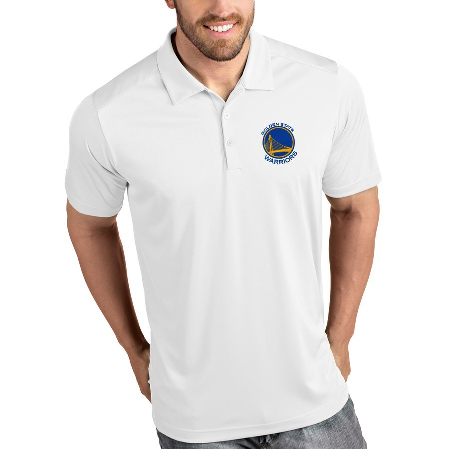 NBA Gladiators Curry Men's Casual Polo Shirt Fold-down Collar Tops Support Basketball League Team Customization of Individual Ch image