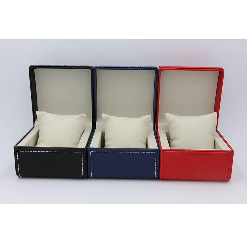 box28-2