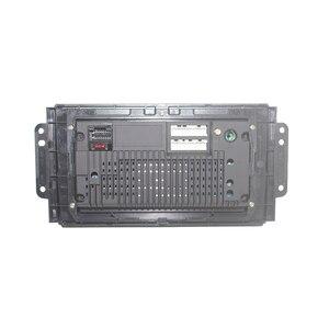 Image 5 - 4G WIFI 2G 32G Android 9.0 2 din araba radyo Chery Tiggo için 3X tiggo 2 3 autoradio магнитола araba ses автомагнитола araba stereo