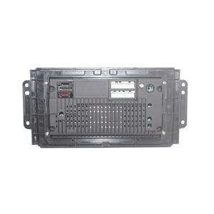 Image 5 - 4G WIFI 2G 32G Android 9.0 2 din autoradio für Chery Tiggo 3X tiggo 2 3 autoradio магнитола auto audio автомагнитола auto stereo