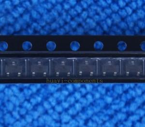 IRLML6402TRPBF Buy Price