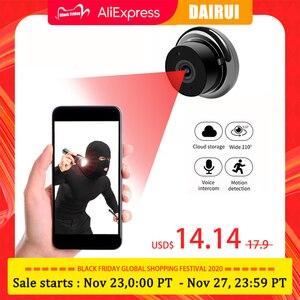 Image 1 - Mini kamera wi fi Sport DV czujnik noktowizor kamera Motion DVR mikro kamera HD 1080P wideo mała kamera IP cam Dropshipping