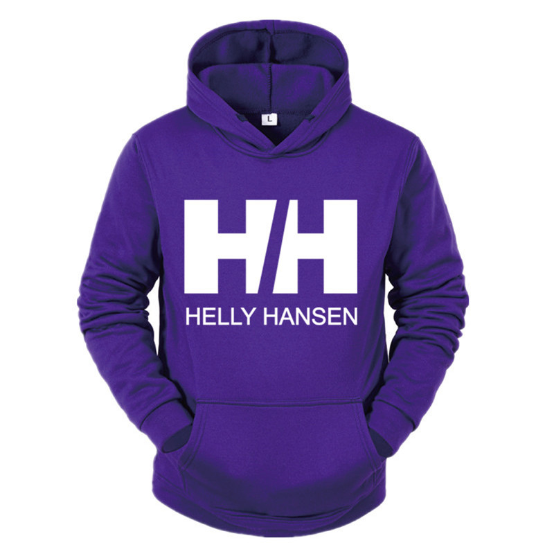 HH Pu's new hoodie men's 2020 autumn casual long-sleeved hoodie men's sweatshirt slim hoodie men's hoodie street wear
