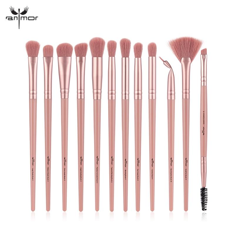 Makeup Brush 0112-DP