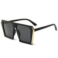 Старинные мода солнцезащитные очки Женщины очки gafas-де-Сол mujer свободного/хомбре роскошный дизайн UV400 классические мужчины солнцезащитные очки HL1823