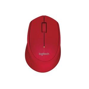 Image 3 - Мышь Logitech M280 Беспроводная с USB приемником 2,4 ГГц, 1000dpi