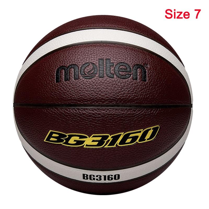 B7G3160 Size 7
