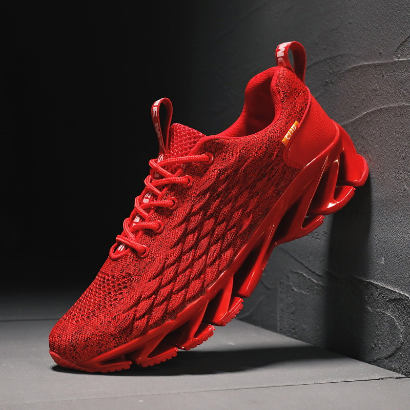 2020 New Running shoes mens shoes casual sneaker High quality all mens shoes Dunk shoes men Platform sneakers men sport shoes