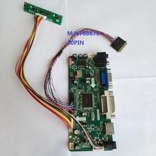 Controller board For LP156WF1/(TL)(F3) M.N68676 15.6