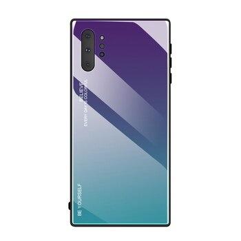 Galaxy Note 10 Slim Thin Case