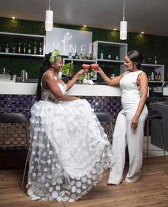 Image 2 - Zwart Nigeriaanse Franse Kant Stoffen 2020 Afrikaanse Tule Kant Stof Hoge Kwaliteit Afrikaanse Kant Bruiloft Stof Voor Jurk CD21202