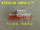 5pcs/lot   AT93C46-1...
