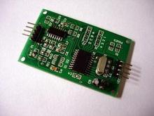 Serial Digital Load Cell Module PLC Data Acquisition Card Load Cell Transmitter a50l 0001 0326 20a600v 6 cell ipm module