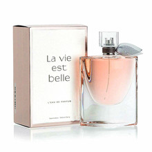 New Fragrance Original Parfume Women  Fragrance Lasting Female Parfume Sexy Lady Parfum  Spray Women Deodorant