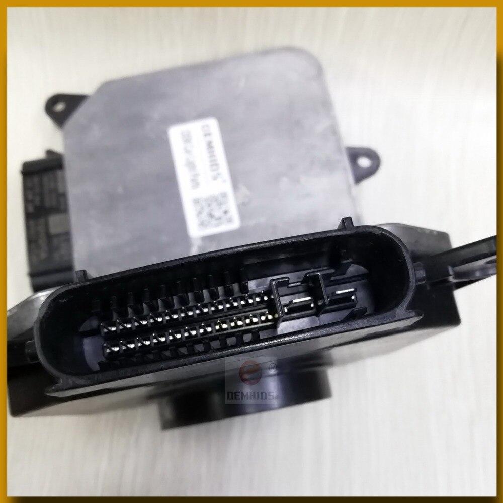 KOITO-TOYOTA-Prius-89908-89907-47040 L021.