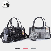 Handbag Pet-Cat-Package Single-Shoulder-Bag Travel-Carrier Puppy-Dog-Bag Outdoor Portable