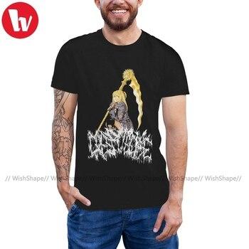 Death Note T Shirt Misa Deathmetal T-Shirt Mens Short Sleeve Tee Shirt Cute 6xl 100 Cotton Print Beach Tshirt death note t shirt misa deathmetal t shirt mens short sleeve tee shirt cute 6xl 100 cotton print beach tshirt