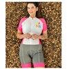 Xama profissional triathlon skinsuit camisa de ciclismo define macaquinho feminino roupas ir pro equipe macacão Roupas de trabalho roupas femininas com frete gratis  macacão ciclismo feminino ciclismo feminino 15