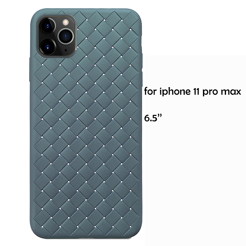 gray for 11 pro max