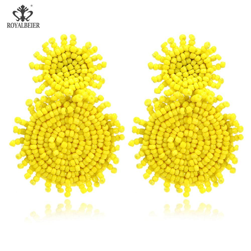 yellow 0368a