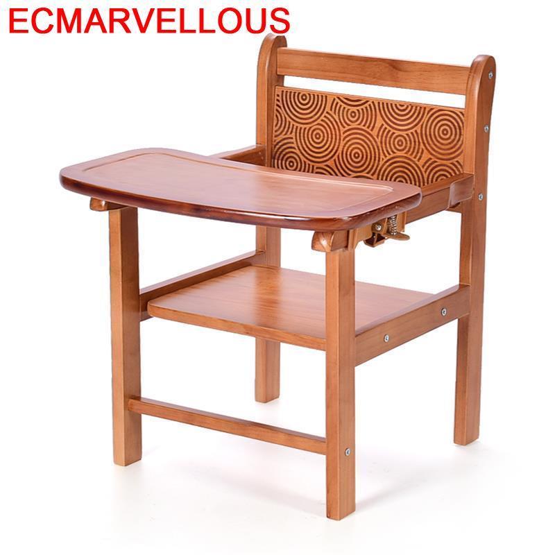 Armchair Sillon Designer Mueble Infantiles Pouf Table Child Children Kids Furniture Fauteuil Enfant Silla Cadeira Baby Chair