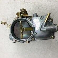 SherryBerg carburateur carburateur voor Zenith/solex 1 vat carb voor Enkele poort carburateur voor Citroen 2cv (34mm) kwaliteit