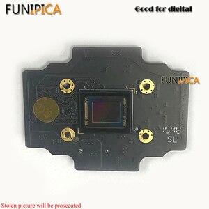 Image 4 - Orijinal CMOS DJI Phantom 4 için CCD görüntü sensörü kamera kurulu Drone onarım aksesuarları ücretsiz kargo
