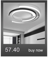 Hdb9de7909065418f9883b356886cdad8i Bedroom Living room Ceiling Lights Lamp Modern lustre de plafond moderne Dimming Acrylic Modern LED Ceiling lamp for bedroom