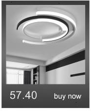 Современный потолочный светильник s светодиодный светильник для гостиной спальни светильник поверхностного монтажа прямоугольный современный потолочный светильник для детей