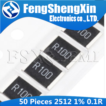 RES SMD 210 OHM 0.1/% 1//6W 0603 RP73PF1J210RBTDF Pack of 100