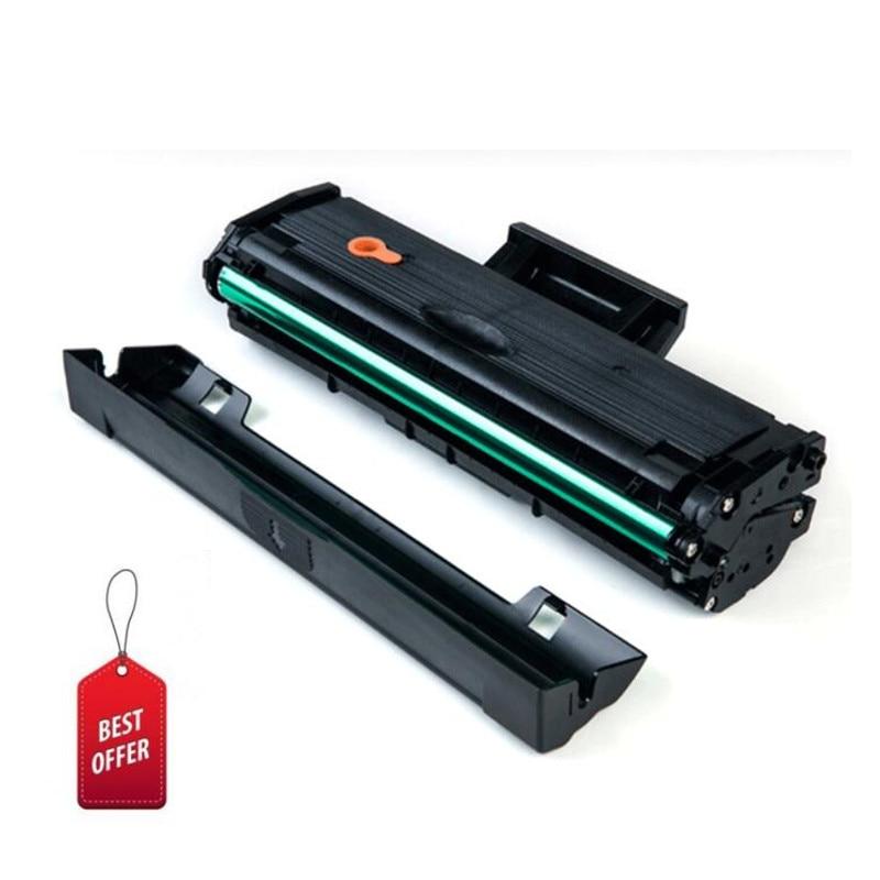 106R02773 Fuji Xerox Phaser 3020 용 토너 카트리지 WorkCentre 3025 레이저 프린터 토너 카트리지 (칩 포함)